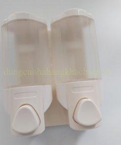 Bình Đựng Xà Phòng Sữa Tắm 121414022