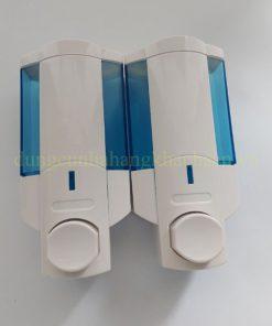 Bình Đựng Xà Phòng Sữa Tắm 121414024