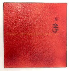 Tấm Kính Trang Trí Vuông BF-CD-7112