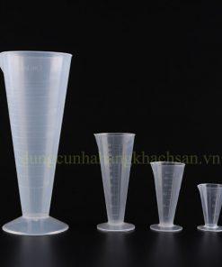 Ca Đong nhựa 100215007