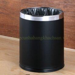 Thùng rác 2 lớp GPX-450