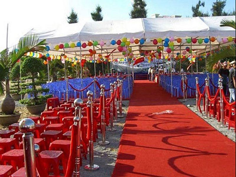 Dungcunhahangkhachsan – Cơ sở đảm bảo đầy đủ tiêu chí bán hàng chất lượng