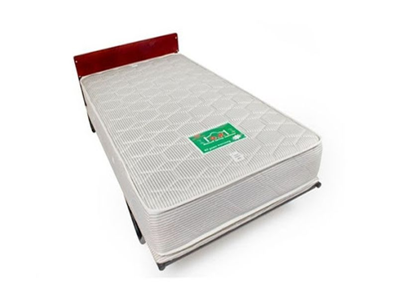 Tác dụng của giường phụ trong kinh doanh khách sạn là gì?