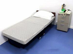 Tầm quan trọng của giường phụ trong khách sạn