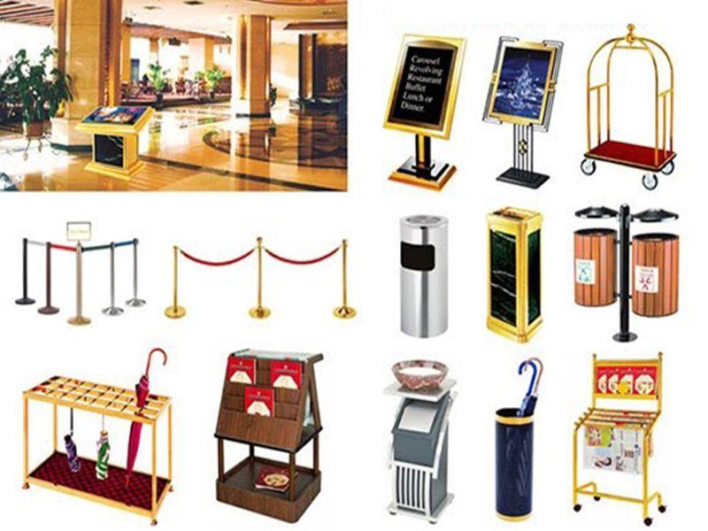 Dungcunhahangkhachsan chuyên cung cấp thiết bị tiền sảnh nhà hàng khách sạn cao cấp