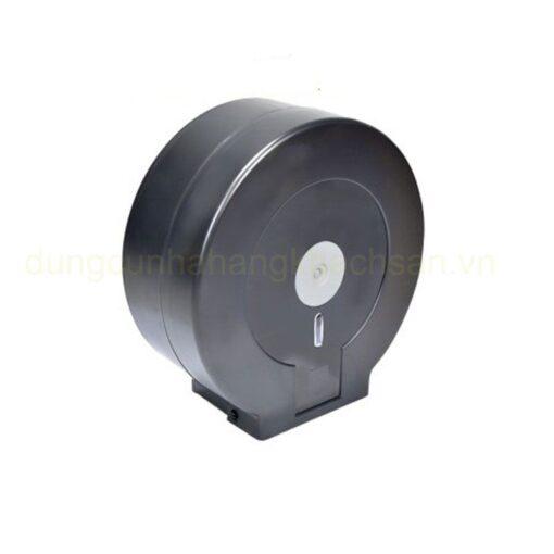 Hộp đựng khăn giấy tròn lớn 121614006