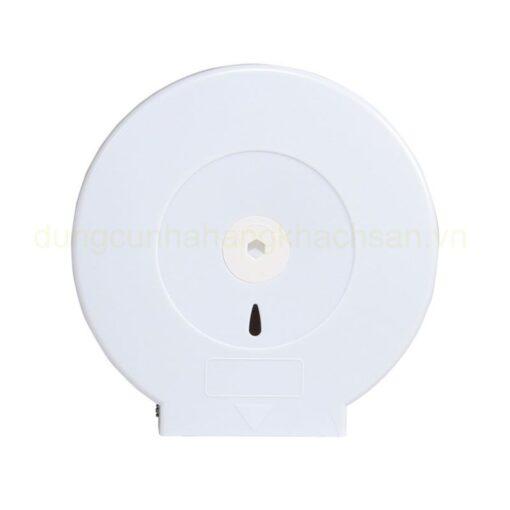 Hộp đựng khăn giấy tròn lớn 121614010
