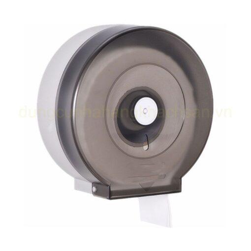 Hộp đựng khăn giấy tròn lớn 121614012