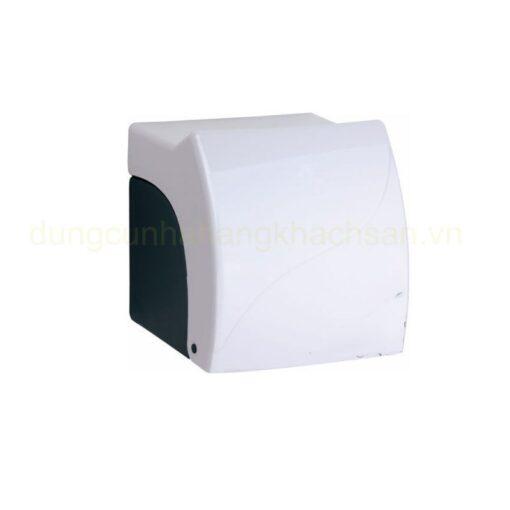 Hộp đựng khăn giấy 121614018