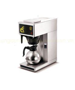 Máy pha cà phê BF-JK-A