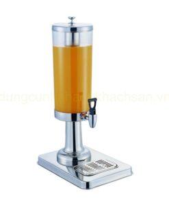Bình đựng nước ép trái cây Inox Thường BFNM2221-1