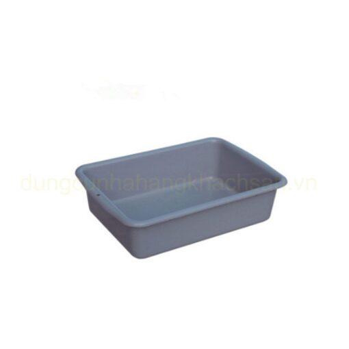 Phụ Kiện Thau Nhựa Nằm N-D-016