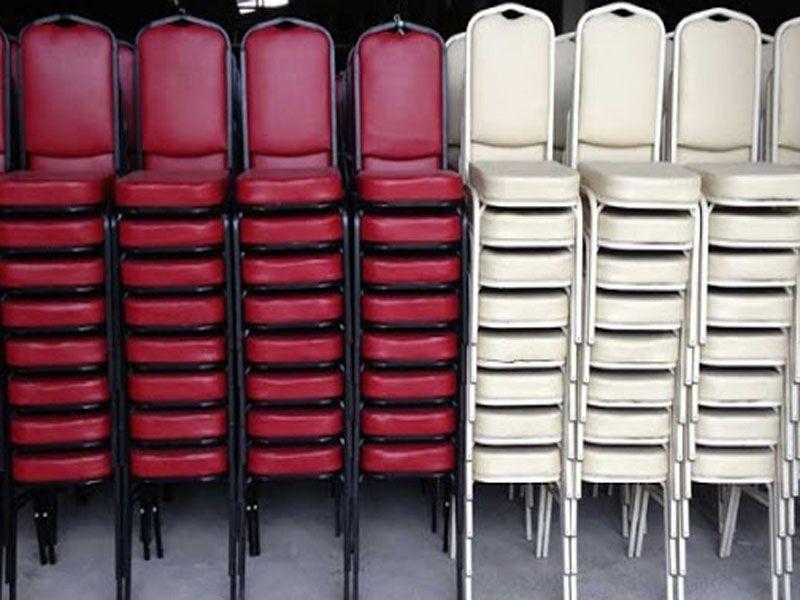 Dungcunhahangkhachsan – Địa chỉ sản xuất và cung cấp bàn ghế uy tín nhất hiện nay