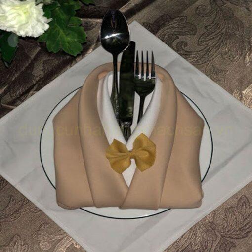 Khăn ăn khách sạn PT-KA-002