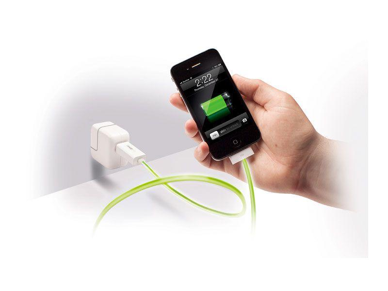 Sạc pin điện thoại bạn có thể mượn trực tiếp từ quầy lễ tân