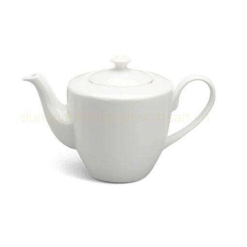 Bình trà 01659000008