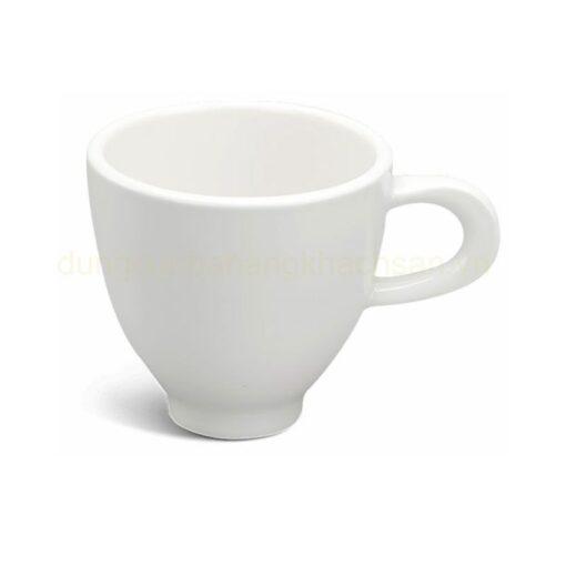 Tách espresso 020796000