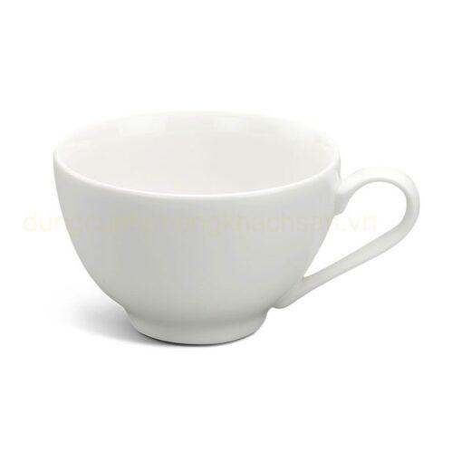 Tách cappuccino 022297000