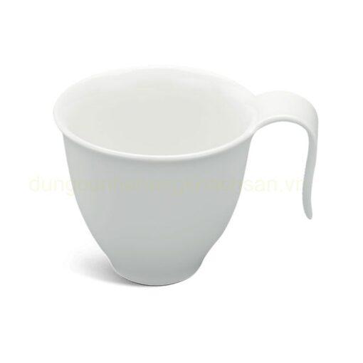 Tách cà phê 022588000