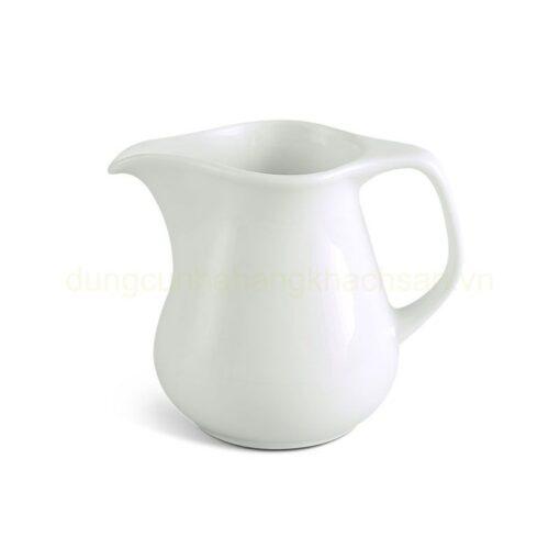 Rót sữa 11692000