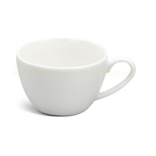 Tách trà 21062000