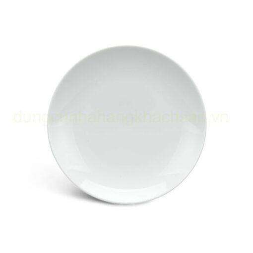 Dĩa tròn ảo 581680000