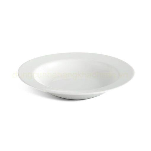 Dĩa súp 631701000