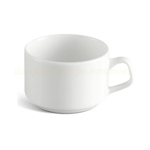 Tách trà 651001000