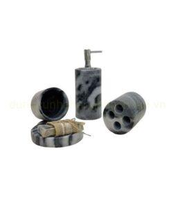 Bộ dụng cụ phòng tắm PN-NM-A01