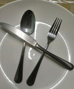 Bộ dao muỗng nĩa PT-NM-P001