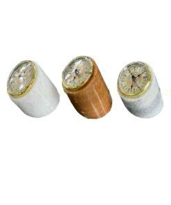 Đồng hồ để bàn PN-NM-A011