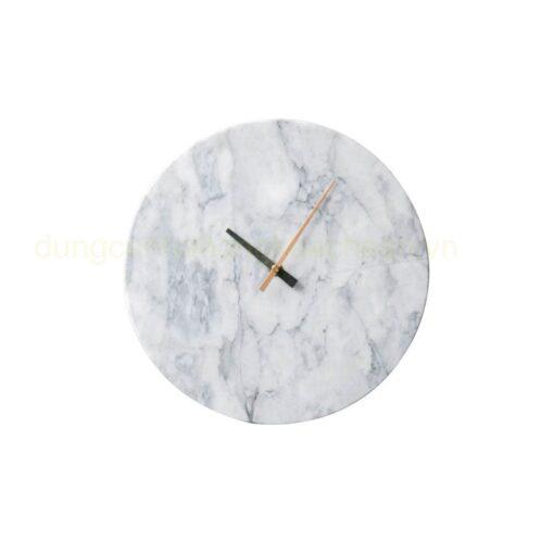 Đồng hồ tròn PN-NM-A010
