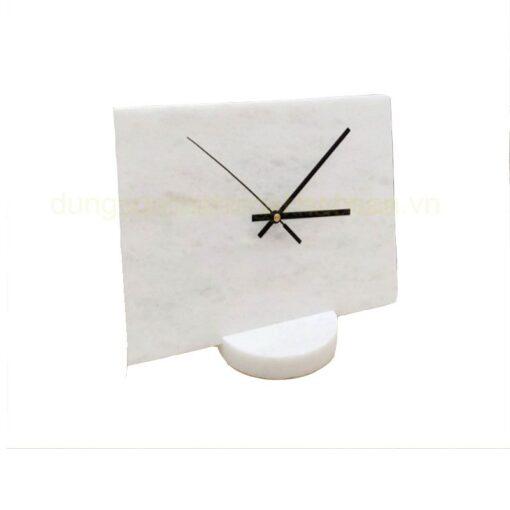 Đồng hồ vuông PN-NM-A09