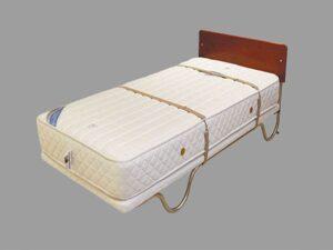 Thông tin cơ bản về nệm dành cho giường phụ
