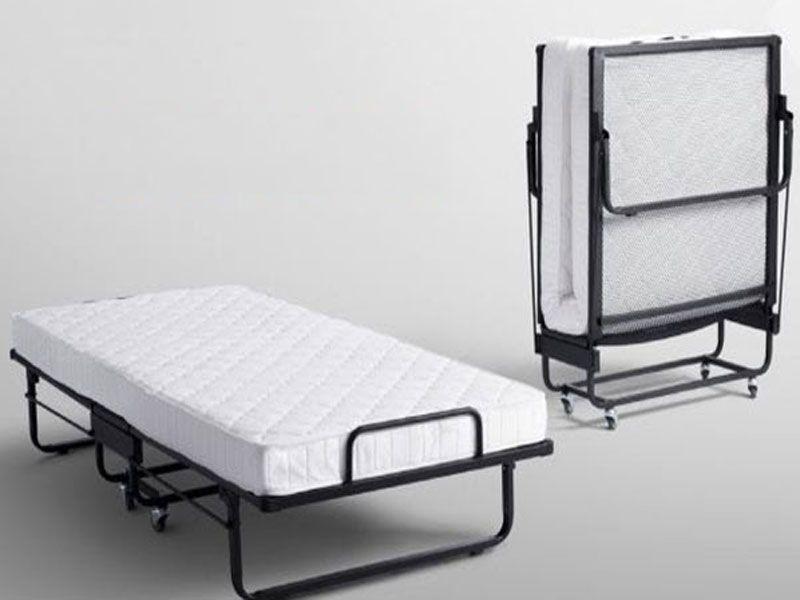 Đặc điểm của giường phụ khách sạn