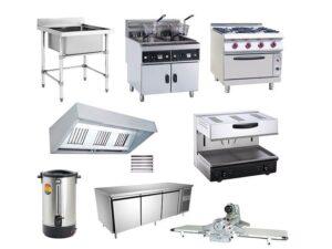 Dungcunhahangkhachsan – Nhà cung cấp thiết bị nhà bếp inox chất lượng, giá thành phải chăng