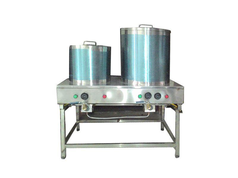 Dungcunhahangkhachsan – Địa chỉ sản xuất nồi nấu phở uy tín chất lượng