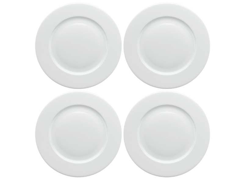 Đĩa tròn