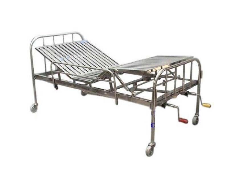 Dungcunhahangkhachsan – Địa chỉ bán giường y tế inox giá rẻ toàn quốc