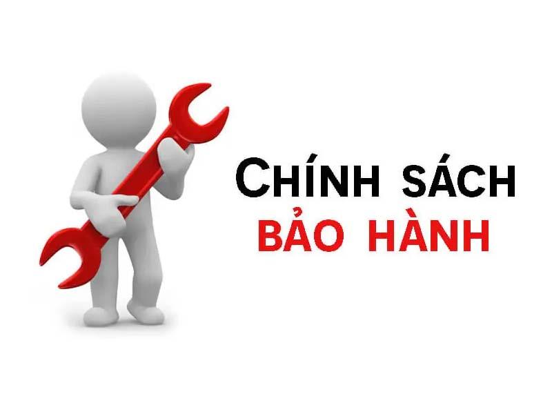 Inox Nhật Minh có dịch vụ tốt, bảo hành lâu dài