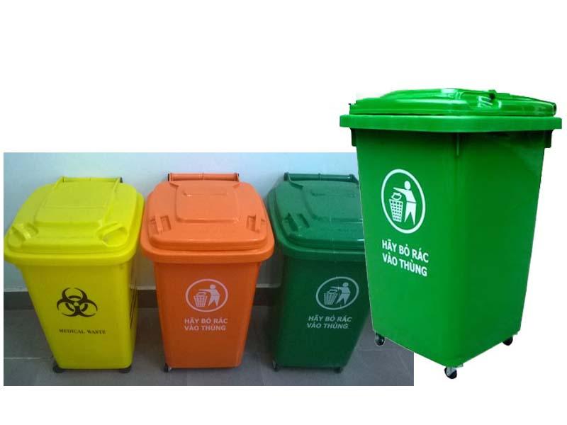 Dungcunhahangkhachsan cung cấp thùng rác công cộng với giá cả cạnh tranh nhất thị trường